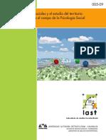 Representaciones sociales y el estudio del territorio.pdf