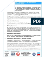 PCTDS 001 Revision 2 Fendolite MII application onto horizontal storage vessels.pdf