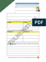 7 f.a.pdf