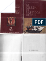 Baiton, Roland - La Iglesia de Nuestros Padres.pdf