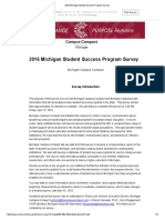 2016 mssp survey pdf