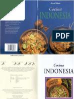 Cocina Indonesia.pdf