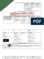 Vitreoretinal Disease.pdf