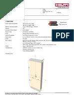 Block Wall Anchor Fixing (1).pdf