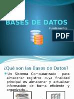 BASES DE DATOS.pptx