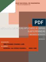 Escalonado Rocas.pdf