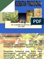 Herbal Fk Umsu (4)