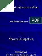sirosis (diskusi)