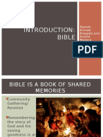 Introduction Bible.pptx