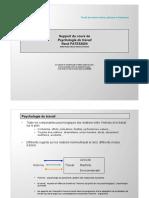 Psycho travail 2008.pdf