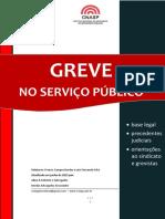 Cartilha Greve No Serviço Público Jun2015
