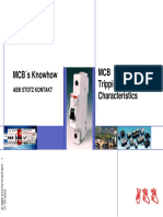 MCB Characteristics.pdf
