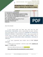 direito-penal_aula-00.pdf