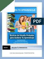 e-book-acelera-tu-aprendizaje.pdf