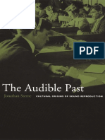 Jonathan Sterne-The Audible Past_ Cultural Origins of Sound Reproduction-Duke University Press (2003).pdf