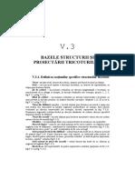 Cap_3 tricoturi.pdf