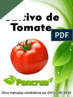 Guia Tomate 1