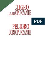 Letras Clinica