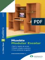 muebleria_mueble_escolar_peru.pdf