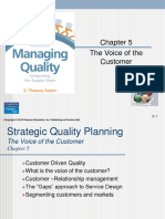 Strategic_Quality_Planning_The_Voice_of.pdf