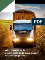 Caminhões_OffRoad_Cana_Madeira_tcm253-397970.pdf