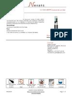 ARVFV.pdf