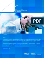 recruitment-process-outsourcing.pdf