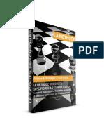 La-Méthode-des-coûts-spécifiques-et-son-application.pdf