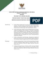 02. Pedoman Tata laksana Mal (lampiran pd Permenkes      No.5-2013).pdf