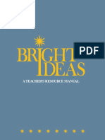 Bright Ideas- A Teacher's Resource Manual.pdf