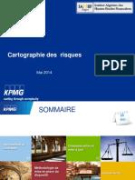 kpmg_dz-iahef-__sminaire_cartographie_des_risques_v0.pdf