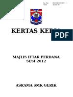 kertas_kerja_majlis_berbuka_puasa.doc