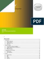 EAP300-user_manual.pdf