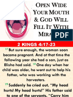 Open Wide Your Mouth & God will Fill.BY APOSTLE SARAHGAOR 1ST SERVICE 07.1016.pdf