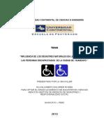 discapacitados . tesisi.doc