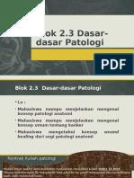 BA 2.3 pengantar PA.pptx