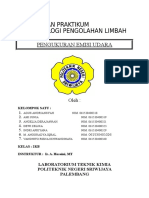 Cover TPL
