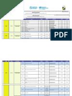 Tabla2016.pdf