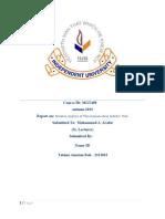 Final Report ( Robi ).docx