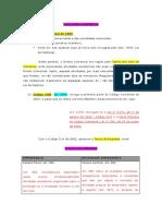 Apostila Direito Societário com revisão de Teoria Geral .pdf
