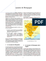 Royaume de Bourgogne