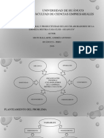 Diapositivas Tesis II - Andrés Sixto