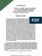 SSRN-id2625225.pdf