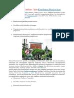 Pengertian dan Definisi Ilmu.docx