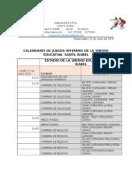 Calendario Deportes 2016[1]