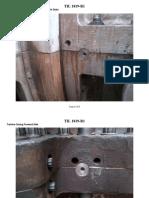 TIL 1819 Implementation