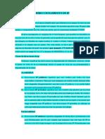 Editado Direccionamiento Ip