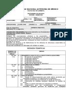1908IngenieriadeAleaciones.pdf