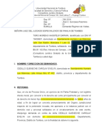 DEMANDA DE REGIMEN DE VISITAS.doc