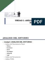 Semana 02 Unidad I.2 Analisis del entorno _Pestal_.pdf